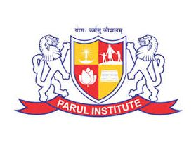JOB POST: Faculty Positions @ Parul Institute of Law, Vadodara: Apply by January 16