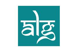 ALG Law Delhi Trainee Associate Job