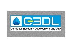 Research Internship @ Centre for Economy Development and Law, GLC Thrissur: Apply by June 25