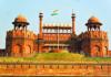 Adv. Maneesh Gumber Delhi Litigation Associate