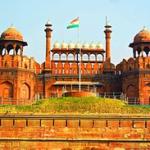 JOB POST: Law Graduates @ Futurelex, Delhi, Gurgaon: Apply by Nov 20