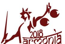 Armonia Madhusudan Law College Fest cuttack 2018