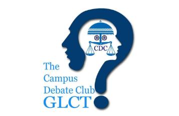 GLC Thrissur Trial Advocacy training