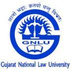 Workshop on Recent Trends in Competition Law @ GNLU, Gandhinagar [Nov 20]: Register by Nov 15