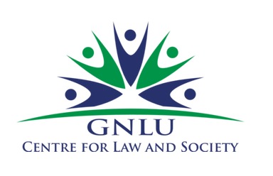 GNLU Centre Law Society Essay Competition