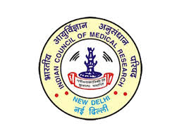ICMR Delhi Legal compliance consultant