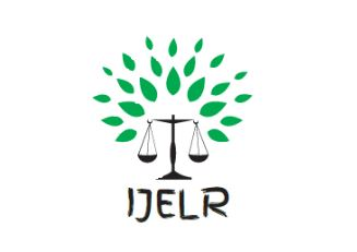 CfP: International Journal of Enviro Legal Research + 1st Essay Competition [Prize Worth Rs. 10K]: Rs. 1500 for Publication; Submit by August 31
