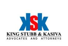 litigation associate king stubb kasiva Delhi