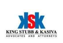 King Stubb Kasiva legal associate chennai