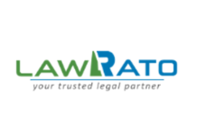 LawRato Delhi freshers recruitment