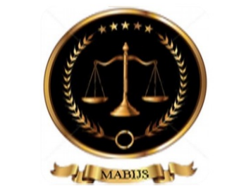 MABIJS Workshop Criminal Litigation Trial Advocacy Aug 2018