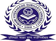 Sardar Patel Subharti Meerut Debate 2018