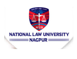 NLU Nagpur Contemporary Law Policy Review Volume1 Issue 2