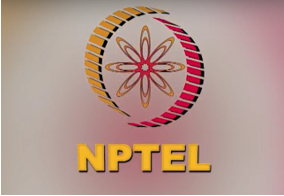 NPTEL Patent Drafting Course Beginners
