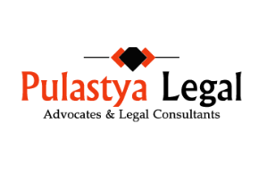 Pulastya Legal Delhi internship