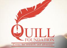 Quill Foundation International Advocacy internship