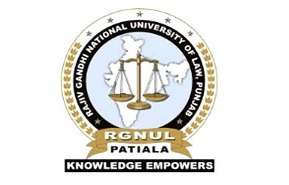 CfP: RGNUL's National Seminar on Right to Information [March 3, Patiala]: Submit by Feb 13