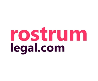 Rostrum Legal Insolvency Bankruptcy Law online certification