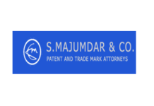 Trademark Associate job S Majumdar Bangalore Delhi