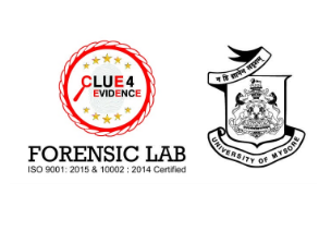 Seminar Forensic and Law Mysore