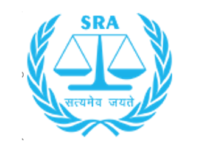 Sushil Raaja Associates Delhi Legal Associate Job