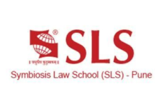 symbiosis law school pune legal skills summer school