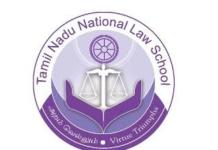 TNNLS Habibullah Badsha Law Essay Competition