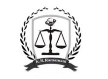 Taxation Law Research Paper Contest Chennai
