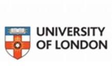 University of London course