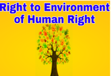Vishakapatnam Human Rights Conference