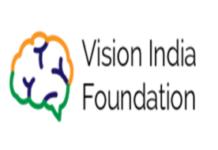 Vision India Foundation Summer School Governance