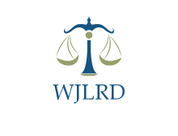 WJLRD Call for papers March 2018