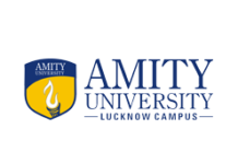 Amity Lucknow Client Counselling ADR Workshop