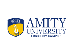 Amity Lucknow Moot court 2019