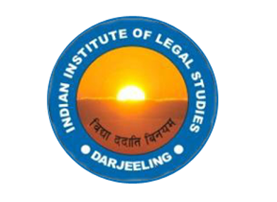 Call for Papers: IILS Law Review Volume 5, Issue 1 by Indian Institute of Legal Studies, Siliguri, WB: Submit by Sep 24