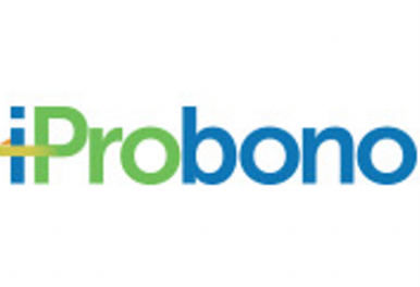 iprobono program analyst Job Delhi