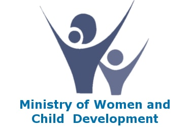 Internship Experience @ Ministry of Women & Child Development, New Delhi: Drafting, Research, Editing & Collating, Stipend Rs. 5K