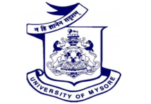 mysore university university symposium international law