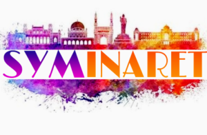 SYMINARET 2018 EL Debate Contest by Symbiosis Law School, Hyderabad [March 9-10]: Register Now