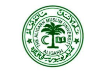 Aligarh Muslim University Essay competition