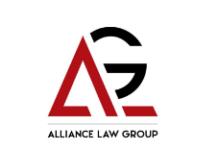 Alliance Law Group Delhi Internship