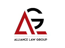 Alliance Law Group Delhi Internship