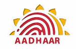 Ambitions UID Project Aadhar Usha Ramanathan
