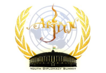 Arjun Youth Diplomacy Summit Bhopal