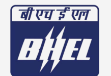 BHEL Law Officers Recruitment CLAT 2018 2