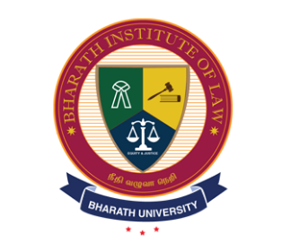 CfP: Seminar on Indian Constitution & the New Challenges @ Bharath Institute of Law, Chennai [April 28]: Submit by April 10
