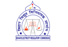 Bihar Electricity Commission Law Officer
