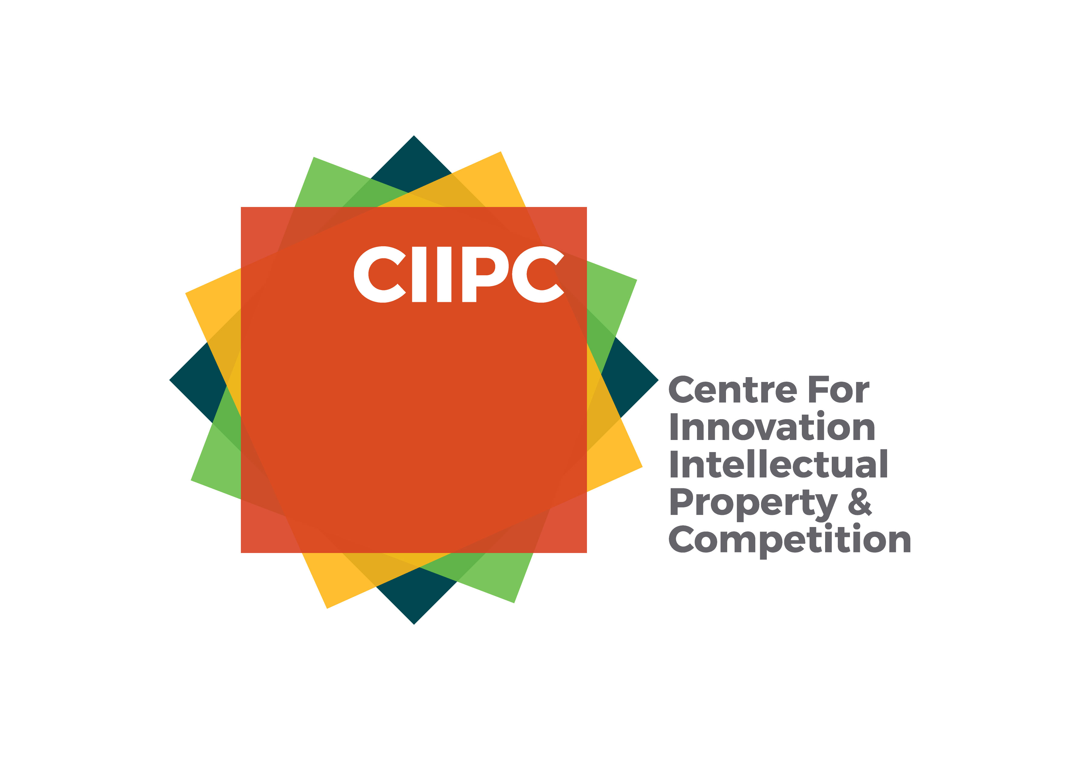 Research Fellow job CIIPC NLU Delhi