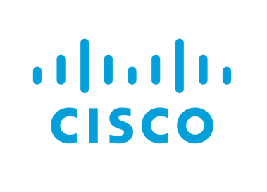 Cisco Bangalore Legal Analyst Internship
