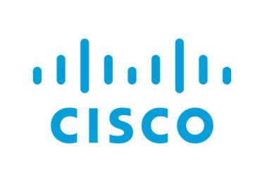 Cisco Bangalore Legal Analyst Internship